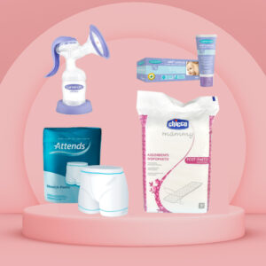 Pojedinačni proizvodi